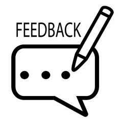 feedback icon cropped